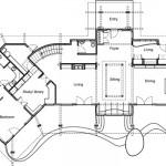 0388-Cochran-plan