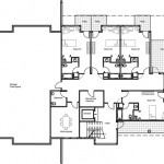 0509-First-Floor-Plan