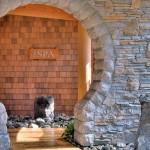 08-Spa-Stone-Arch8x10