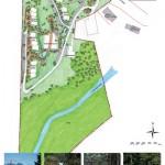 0815-5a-Site-development---C