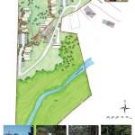 0815-5b-Site-development---C