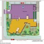 1001-Landscaping-L-11