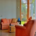 19-Sloan-Sofa+Chairs8x10
