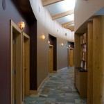 19-Spa-Hallway8x10