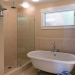 44CochranBath&Shower-11x7