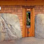 64-Sauna-Entrance-8x10