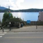 Marine-Drive-view