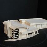 Skookum Chrysler - Mobius Architecture