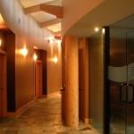 Spa-hallway-2