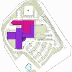 St-Mary's-Hospital-Model-Option-1.1-phase-2