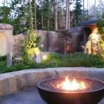 spa-garden-firebowl-2